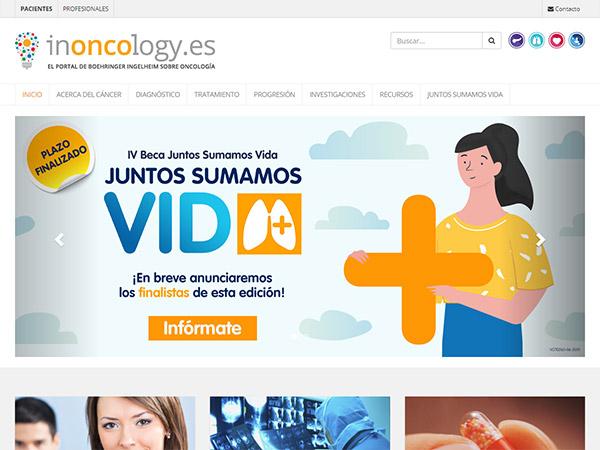 InOncology.es